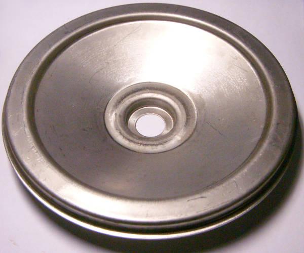 Отражатель насоса Pedrollo JSWm под кольцо 30 мм высотой 10 мм