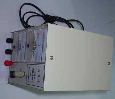 Источник питания постоянного тока PXL-1501