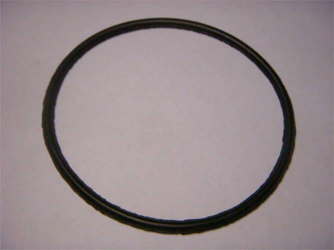 Уплотнительное кольцо 104*4 барабана сепаратора Мотор-Сич