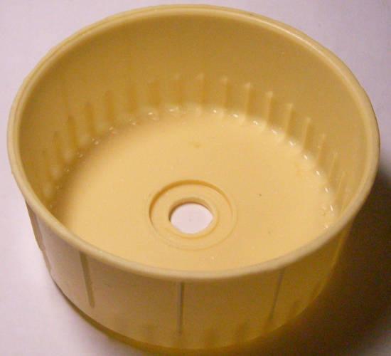 Загрузочная чаша электромясорубки Росток