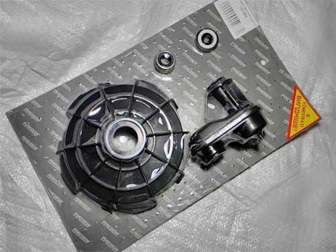 Ремкомплект диффузора Насосы+ JS110