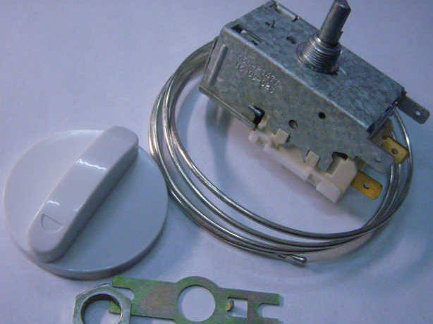 K50-P1477 (TAM-112) Euro