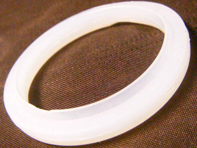 Термостойкое уплотнительное кольцо 50*58 электротэна водонагревателя