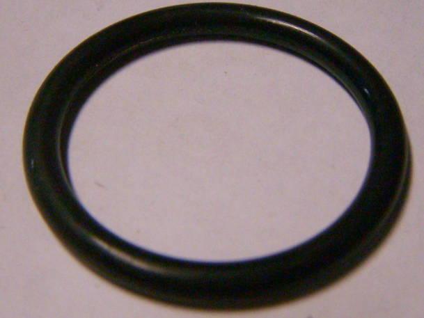 Уплотнительное кольцо 27*32*3 для диффузора насоса