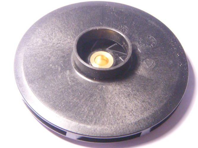 Рабочее колесо под конус к насосу Pedrollo JSWm 2AX (1,1kW)