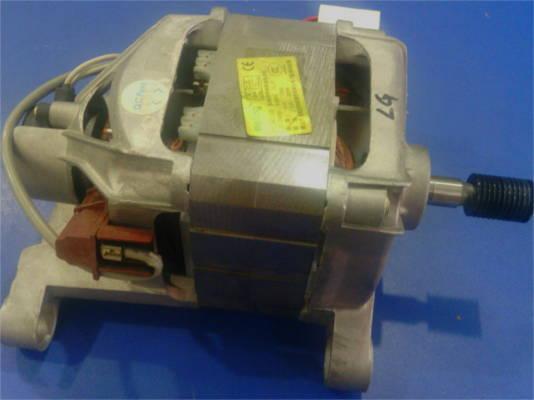 Электродвигатель на стиральную машину LG-80164NP