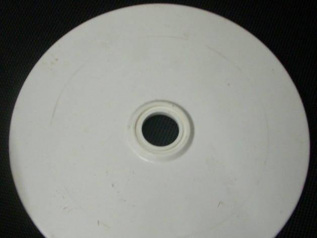 Диск сбрасывания жмыха соковыжималки Росинка 106