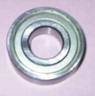 Подшипник 6204Z для стиральных машин