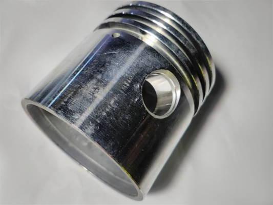 Поршень d51*47 для компрессора