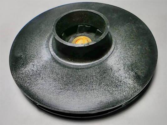 Рабочее колесо 125*12*46 для насоса Тaifu TDP505A