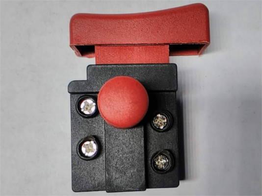 Кнопка FA 337 FA4--6/2MB7 на 6-10 Aмпер к болгарке Forte