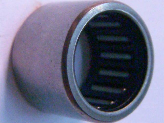 Игольчатый подшипник 12*16*12 для цепной электропилы