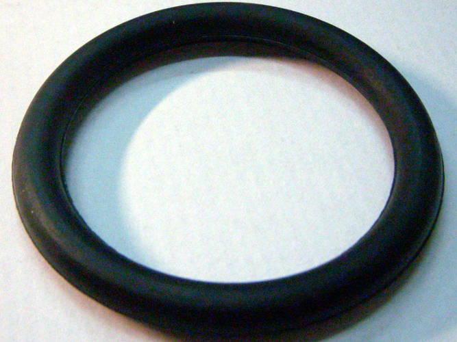 Резиновый демпфер 10 мм под крышку погружного насоса Водолей