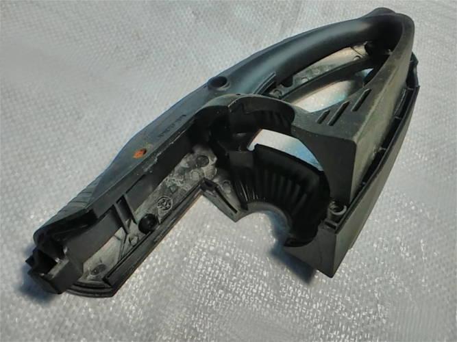 Рукоять корпуса цепной электропилы Мастер-Данило МД-ЕЛП 09-405(ш)