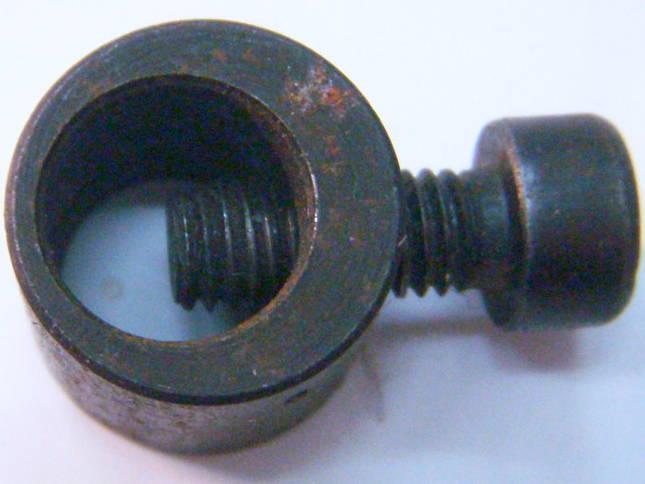 Пилкодержатель 9*14-12 для электролобзика Metabo
