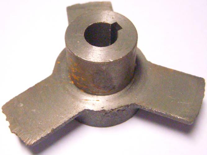 Нож дренажно-фекального насоса FURIA 1300