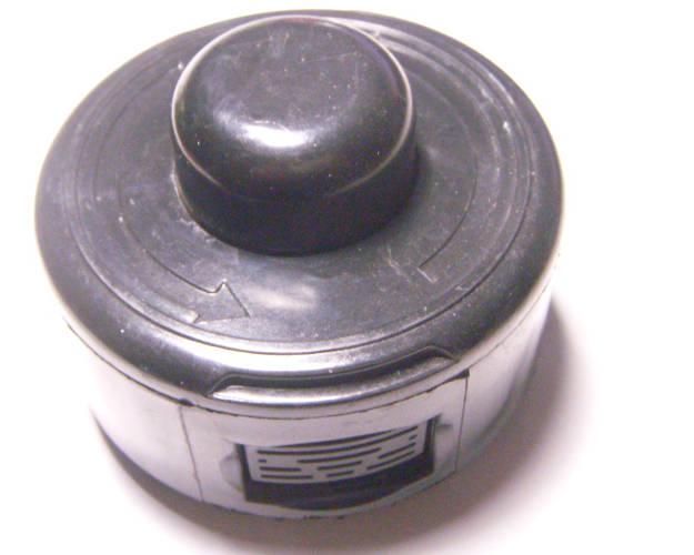 Косильная головка 79*60*7 для электротриммера Expert