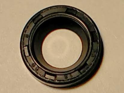 Однобортный сальник SC 12*20*5 для минимойки