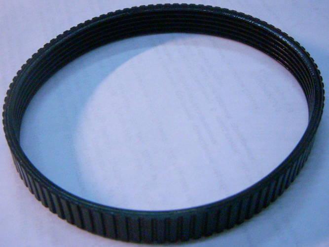 Ручейковый ремень воздушного компрессора Matrix AC 2000-25-2