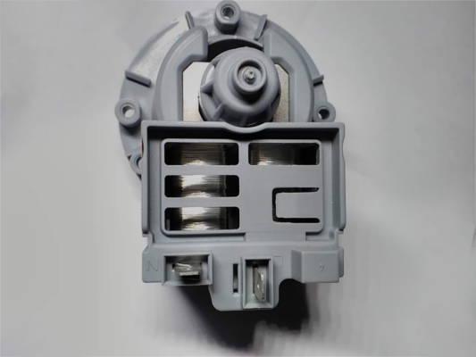 Сливной насос для стиральной машины Ariston / Indesit / AEG / Electrolux / Zanussi / Samsung