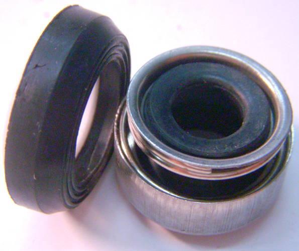 Торцевой сальник 301-11 с кольцом 26 мм