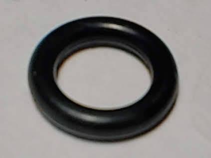 Уплотнительное кольцо 9*13*2.5 на минимойку