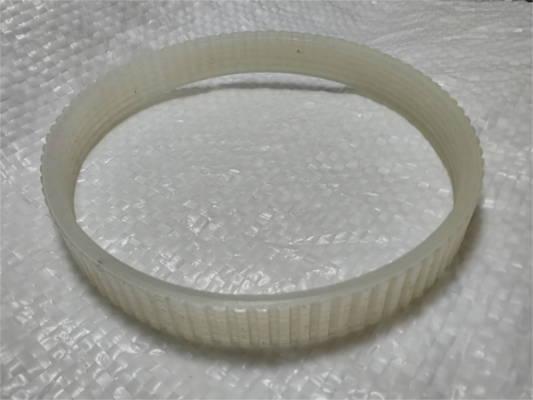 Ручейковый полиуретановый ремень 310-338 мм на 6 ручьев