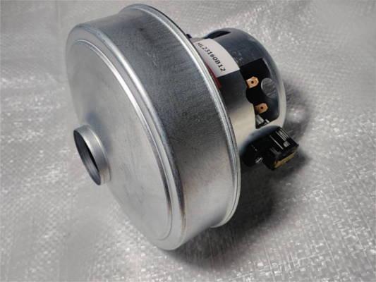 Электродвигатель пылесоса Samsung SC-4473 2000Вт