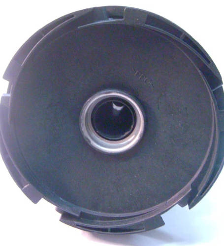 Диффузор для насоса Sprut JSWm 1B, Marina Speroni