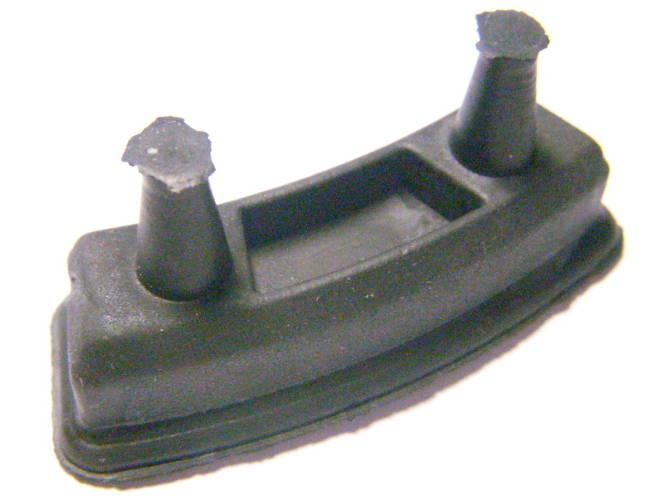 Резиновый амортизатор для электросоковыжималки Журавинка