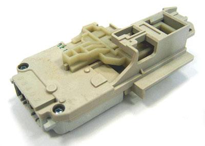Замок крышки люка стиральных машинElectrolux-Zanussi