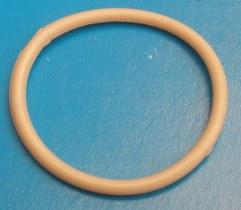 Уплотнительное кольцо мясорубки БРИЗ