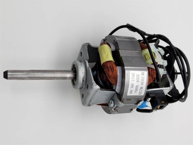 Электродвигатель HC7020 для сепаратора Ротор