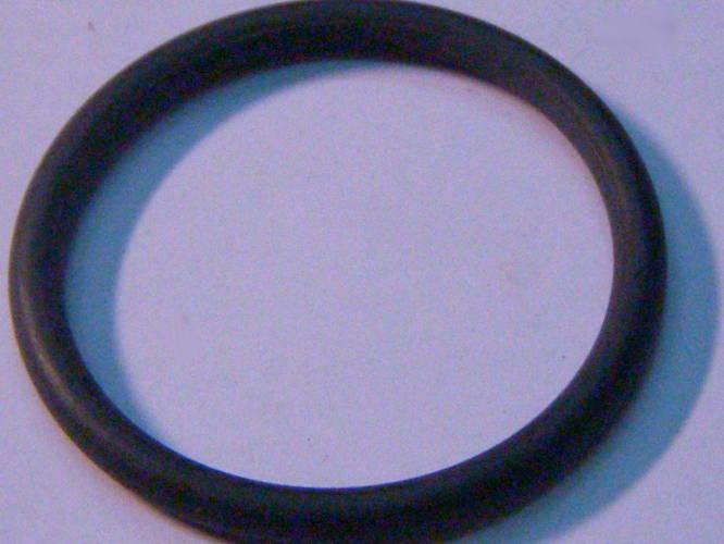 Уплотнительное кольцо 35*2.5 мм опрыскивателя КВАЗАР