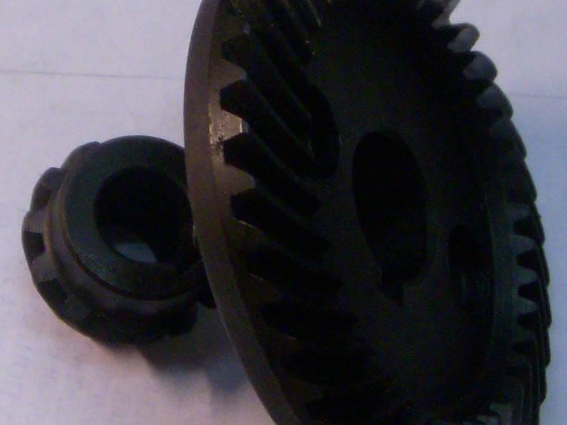 ТЕМП 180-1,8кВт 57.5мм