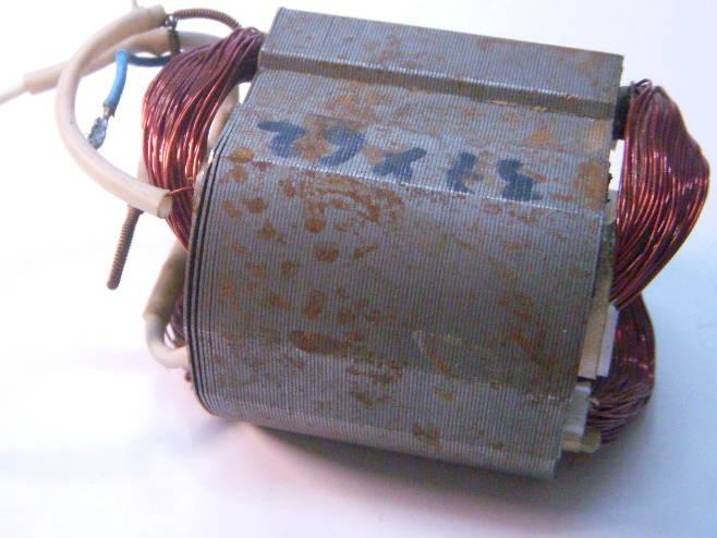 125 типа Тула 1050 (d37*62-L50)