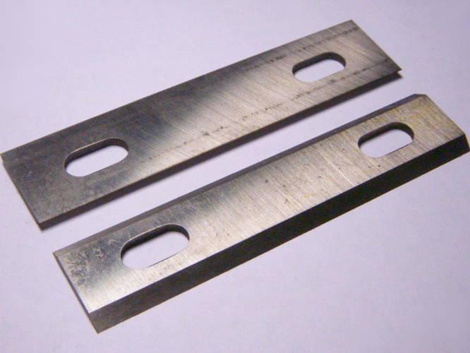 Комплект ножей электрорубанка Rebir IE-5708C