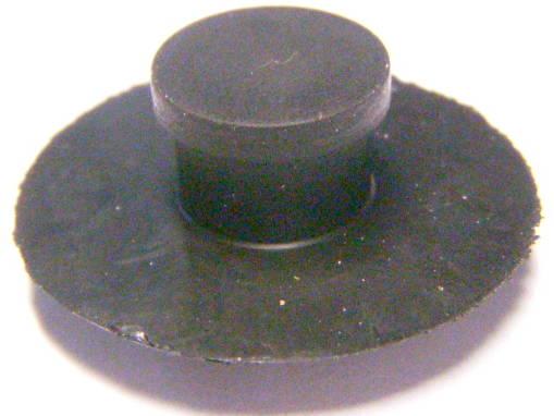 Клапан для опрыскивателя Marolex