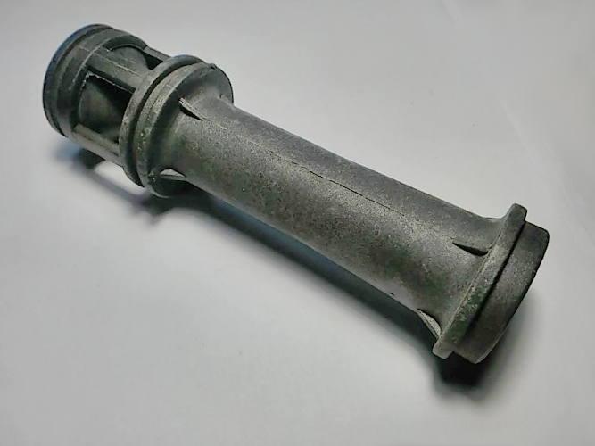 Трубка Вентури насоса Sprut JSP 505A