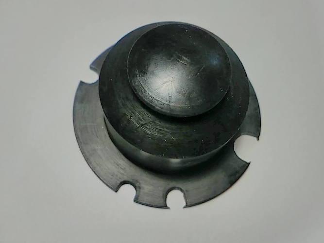 Обратный клапан d67 погружного насоса 3S QGD