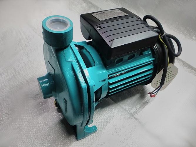 Насос для полива Euroaqua CPM 158 мощностью 6 м³/ч