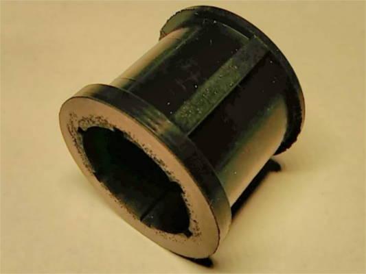 Резиновый подшипник скольжения для глубинного насоса Sprut 100QJD