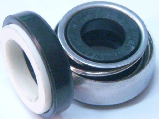 Торцевой сальник 14x32 с кольцом 30 мм