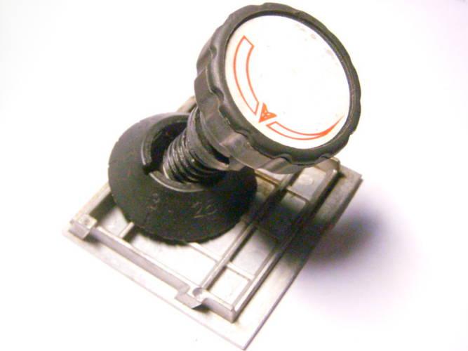 Регулятор 78*81 высоты строгания электрорубанка