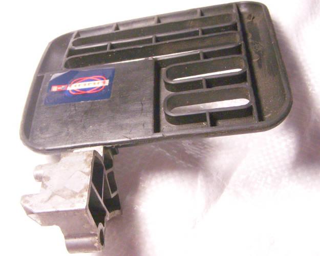 Тормоз безопасности для 405-й электропилы
