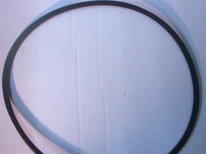 Ремень Z850 стиральной машины Урал Волна2М