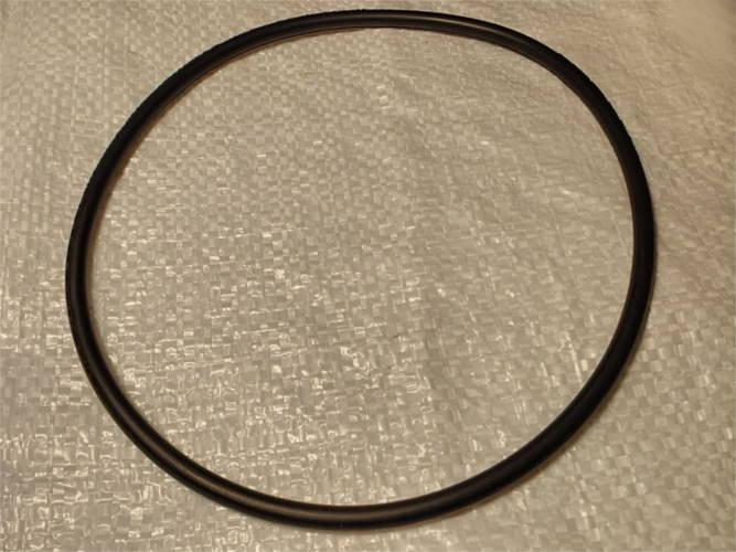 Уплотнительное кольцо d165*175*5.2