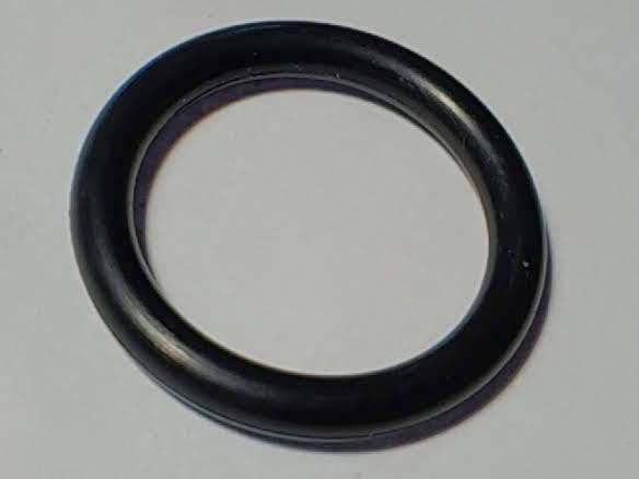 Уплотнительное кольцо 20*25*3 для систем водоснабжения