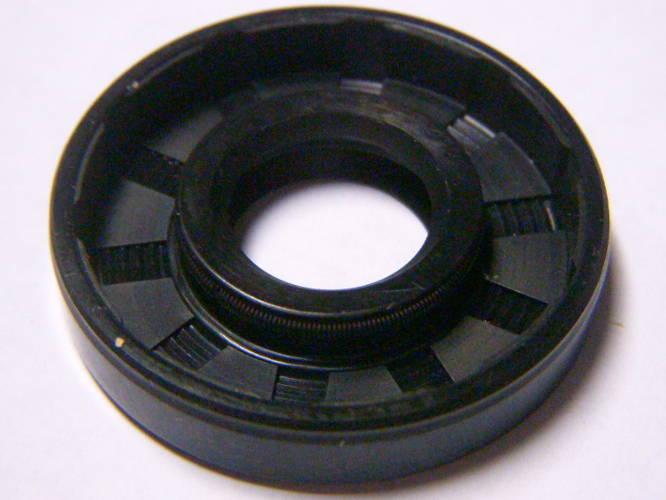 Резиновый сальник TC 14x35x7 для фекального насоса