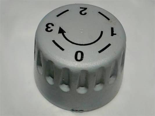 Ручка d6*29 h17 для электроплиты